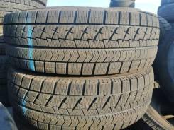 Bridgestone. Зимние, 2015 год, 10%