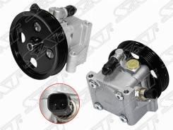 Гидроусилитель руля. Ford Focus, CA5, CAP, CB4 Ford C-MAX, CAP, CB3