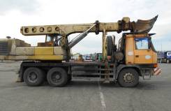 Tatra UDS-114. Татра-815 UDS-214