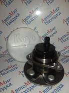 Ступица Koyo 3DACF027F-10BS 42450-20080