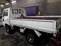Nissan Atlas. Продается грузовик Нисан Атлас, 2 000куб. см., 1 500кг., 4x2