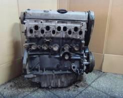 Двигатель VW LT 28-35 II 2.5 TDI AHD