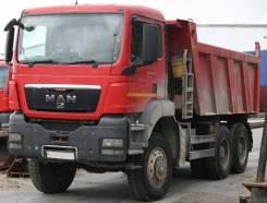 MAN TGS 40.430, 2012
