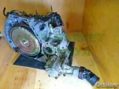 АКПП Honda Accord 2.3 CF7 MCKA F23A арт. 22657