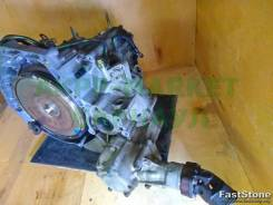 АКПП Honda Accord 2.3 CL2 MCKA H23A арт. 22658