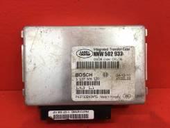 Блок управления раздаточной коробкой Land Rover Discovery 3 2004-2009 [NNW502932,1137328137]