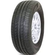 Altenzo Sports Navigator, 285/30 R22 101W XL TL