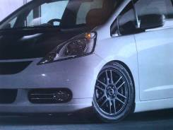 Диски PIAA Motorismo для Levin, VITZ, FIT, Ist, Civic, Fielder