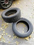 Dunlop SP Winter Ice 01. Зимние, шипованные, 2012 год, 30%