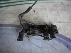 Клапан электромагнитный Mitsubishi 3000 GT 1990-2000
