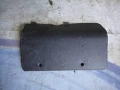 Крышки обшивки багажника правой боковой Mitsubishi 3000 GT 1990-2000
