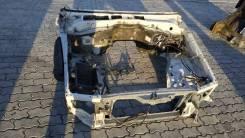 Телевизор Toyota Land Cruiser Cygnus 2002 [5320160140] UZJ100