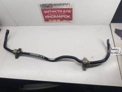 Стабилизатор передний [3C0411303AA] для Audi Q3