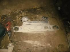 Рамка радиатора. BMW M3, E36 BMW 3-Series, E36