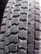 Goodyear Wrangler. Зимние, без шипов, 2012 год, 5%