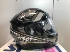 Шлем Shoei Z-7 размер M (57-58)