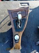 Переключатель кнопочный Джойстик мультимедиа BMW 3-series E90/91/92. BMW 3-Series, E90