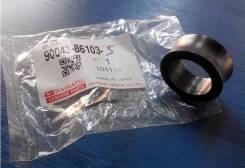 Втулка пластиковая Toyota 9 004386103