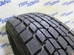 Dunlop DSX-2, 185/60 R14