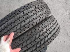Yokohama Ice Guard IG91, 175/80R14