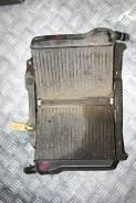 Радиатор Suzuki GSX-R400