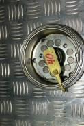 Ротор генератора Suzuki GSX-R400