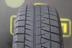 Bridgestone Blizzak Revo GZ, 195/65R14