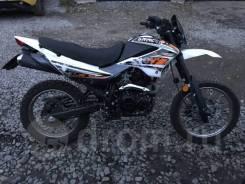 Racer RC200Y-C2, 2014
