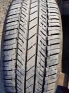 Bridgestone Dueler H/L 400. Летние, 2016 год, 10%