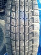 Dunlop Grandtrek SJ7. Зимние, без шипов, 5%