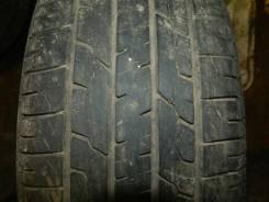 Bridgestone B390. Летние, 2007 год, 10%