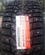Bridgestone Blizzak Spike-02 SUV, 275/55 R20