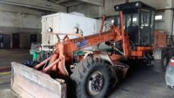 Брянский арсенал ГС-14.02, 2011