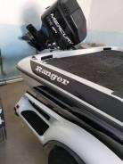 Продам Ranger Boats 461 VS с подвесным моторо Mercury EFI 175 hp