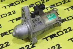 Стартер Honda R20A Stepwgn RK1 / RK2 Контрактный