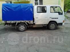 Nissan Atlas. Продам грузовик, 2 300куб. см., 1 250кг., 4x2