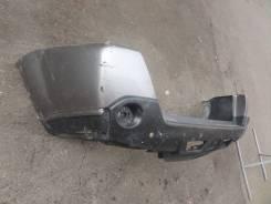 Бампер задний Nissan X-Trail (T31) (08.2007 - 02.2015) в Казани
