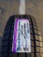 Nexen Winguard SUV MADE IN KOREA!, 285/60 R18