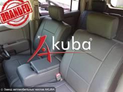 Чехлы. Subaru Forester, SH5, SHJ