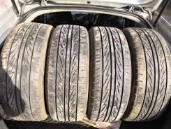 Bridgestone. Летние, 2015 год, 5%