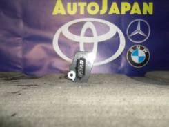 Датчик расхода воздуха Nissan Wingroad/Bluebird Sylphy/Sunny Y11/QG10/FB15 5 контактов б/у 22680-7S000