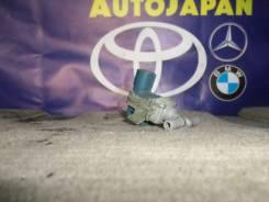 Датчик вакумный Toyota VITZ б/у 90910-12202