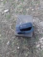 Ручка крышки багажника chery tiggo