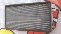 Радиатор кондиционера Датсун Он-До ондо Datsun