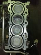 Двигатель для Toyota Corolla 3ZZFE(1,6л. )ZZE120 2001-2006г.