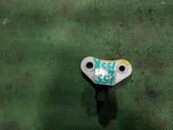 Датчик airbag NISSAN, INFINITI FUGA, M35