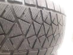 Bridgestone Blizzak DM-V1. Зимние, без шипов, 2017 год, 5%
