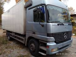 Mercedes-Benz Actros. , 10 000кг., 4x2