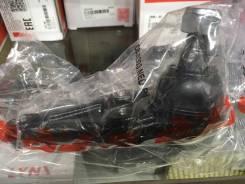 Опора шаровая нижняя MITSUBISHI PAJERO 99-, PAJERO SPORT 09-, L200/TRITON 4WD 05-