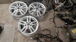 Диски для Toyota, Nissan, Kia, Hyundai, 5x114,3 Replay KI 14 5,5XRR15